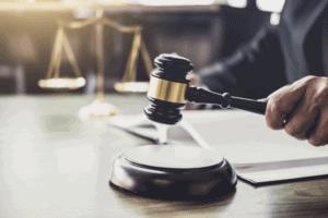 Felonies vs. Misdemeanors in Maryland Law