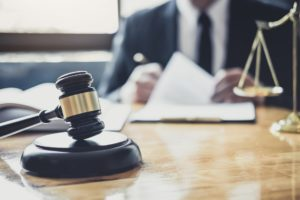 Is It Worth Getting a Lawyer for a Misdemeanor?